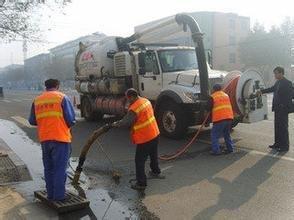昆明全城区隔油池清理,化粪池清理,环卫车抽粪疏通