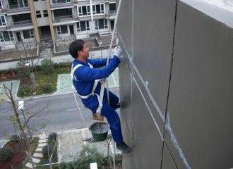 昆明专业雨水管更换安装专业外墙供水管太阳能水管更换