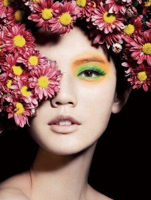 济南历下化妆技术培训学校 一对一授课 包就业