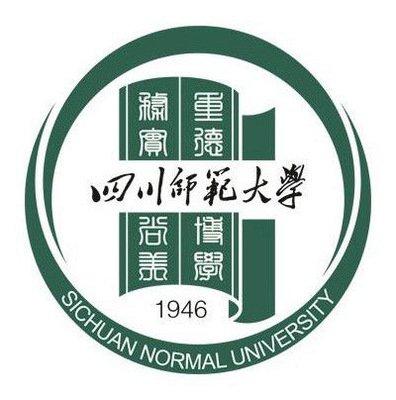 哪里可以报四川师范大学大专本科学历