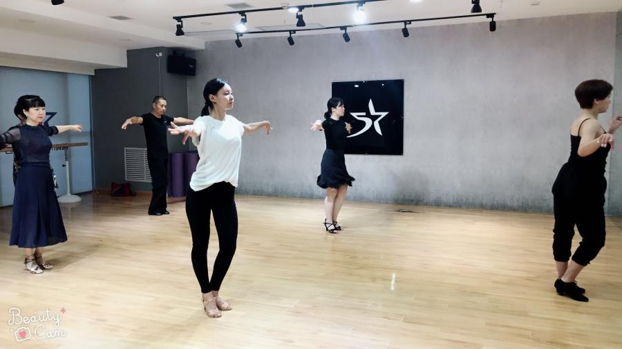 西安全能舞蹈教练班培训舞蹈办学开班培训指导
