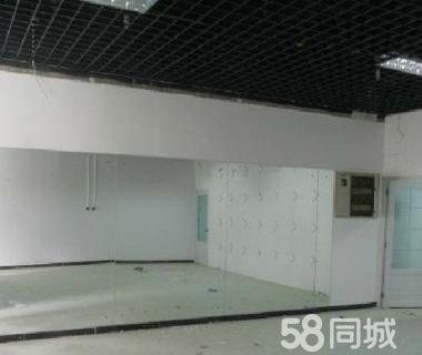 北京安装浴室镜子安装玻璃镜子