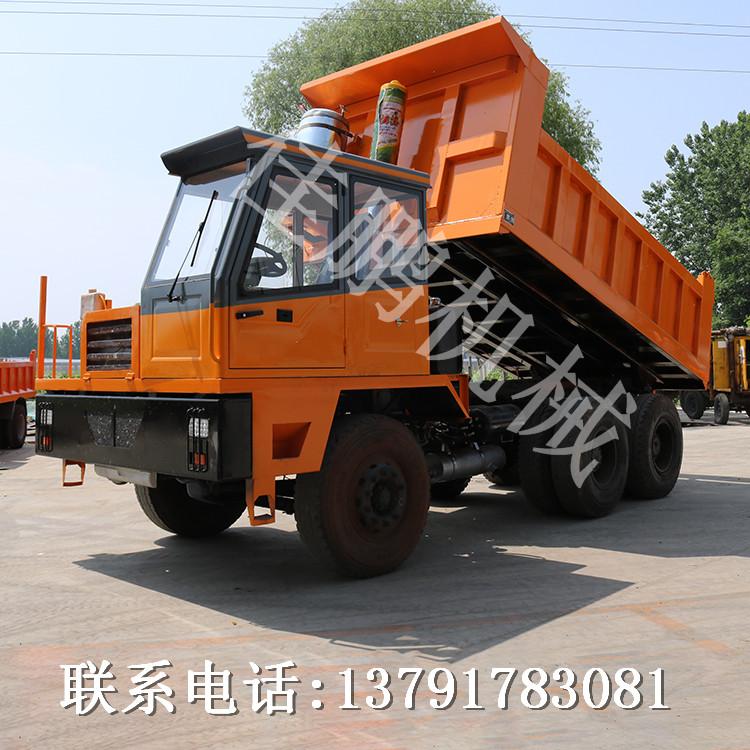 小四轮拖拉机生产厂家 农用两驱四驱四不像车 农用四不像运输车
