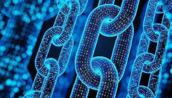 数字货币合约交易所开发,永续合约系统开发
