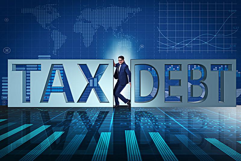 2020年个体户、个人独资企业及有限公司税收优惠政策指南