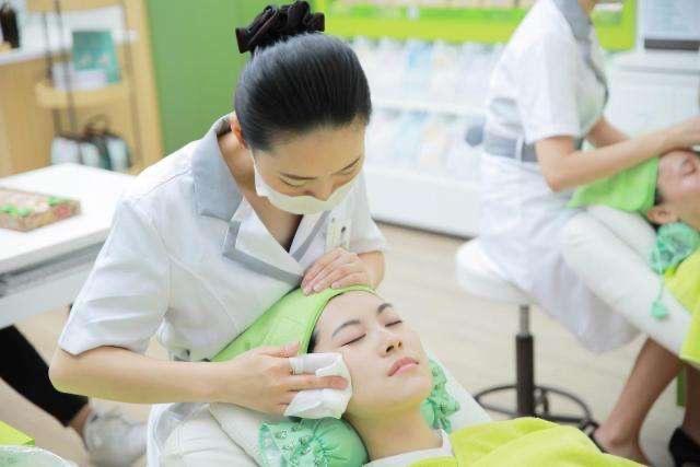 济南哪里有皮肤管理培训 中心医院皮肤管理培训中心