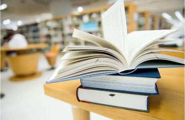 备考2020年五年制专升本有那些院校可以报考