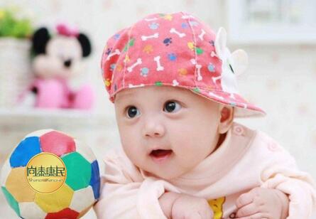 尚泰康民告诉您预约泰国试管婴儿医院