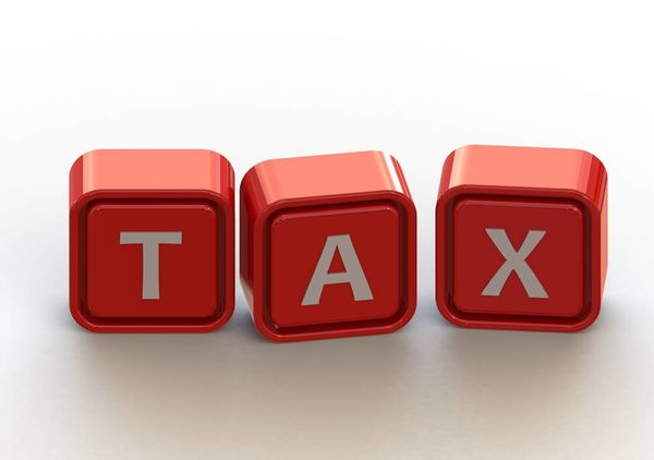 个人独资企业怎么做税收筹划舒缓企业纳税压力